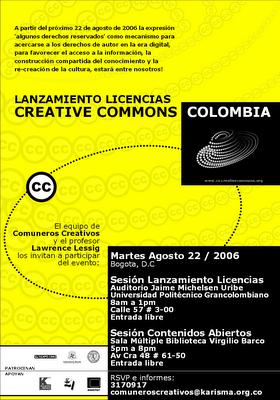 afiche cc-co